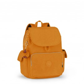 Kipling - Zaino grande - City Pack L - K18735