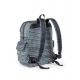 Kipling - Borsa per neonato con fasciatoio - Baby Backpack L - K1539778B
