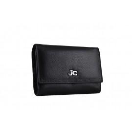 JackyCeline - Portafoglio donna - COOP163-01