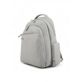 Piquadro - Backpack - CA1885X2