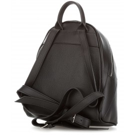 Patrizia Pepe - Leather backpack - 2V8925/A5H2