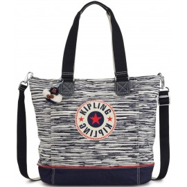 Kipling - Shopper C - K10303