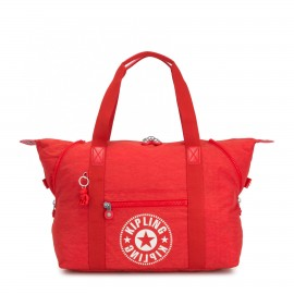 Kipling - Medium Tote Bag - Art M - KI2522