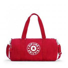 Kipling - Multifunctional Duffle Bag - Onalo - KI2556