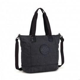 Kipling - Large Tote with removable shoulderstrap - Shopper C - KI481925E