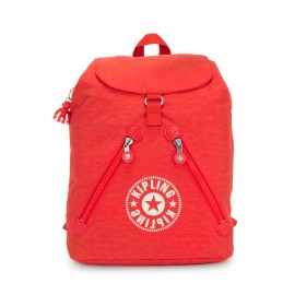Kipling - Backpack - Fundamental Nc - KI2519