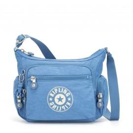 Kipling - Crossbody Bag - GABBIE S - KI2632