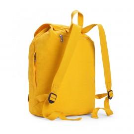 Kipling - Backpack with 2 Zipped Pockets - Fundamental Nc - KI251951K