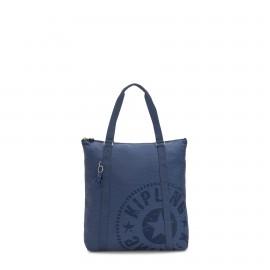 Kipling - Large Tote Bag with Shoulder strap - MORAL - KI3588V55