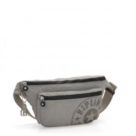 Kipling - Large Bumbag Convertible to Crossbody Bag - YASEMINA XL - KI719052X