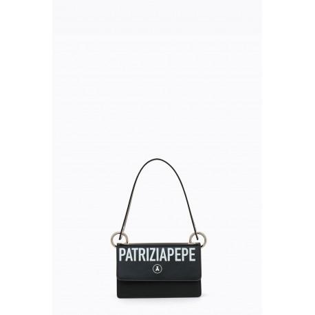 Patrizia Pepe - Shoulder bag - 2V9079/A5K9