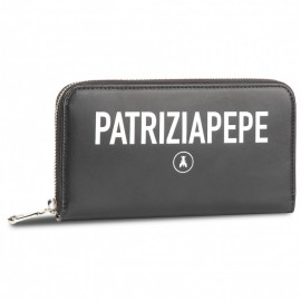 Patrizia Pepe - Large wallet - 2V4879/A5K9