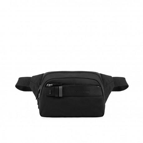 Piquadro - Bum bag - CA4507W90