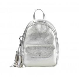 Patrizia Pepe - Leather backpack - 2V8827/A3FH