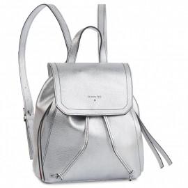 Patrizia Pepe - Medium backpack - 2V8775/A4U8