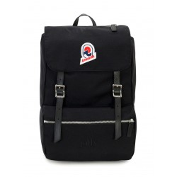 Invicta - Backpack JOLLY HERITAGE - 206001879