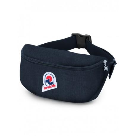 Invicta - WAIST BAG 30 SOLID - 306031913