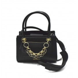 Love Moschino - Handbag - JC4234PP08