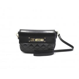 Love Moschino - Shoulder bag - JC4200PP08