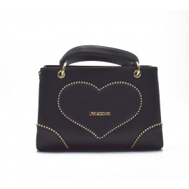 Love Moschino - Shoulder bag - JC4246PP08