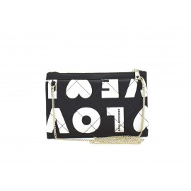 Love Moschino - Shoulder bag - JC4297PP08