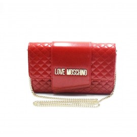 Love Moschino - Pochette - JC4314PP08