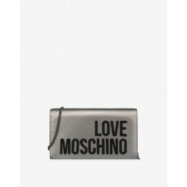 Love Moschino - Pochette - JC4315PP08