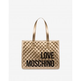 Love Moschino - Shopper - JC4210PP08