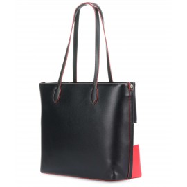Love Moschino - Tote bag - JC4228PP08