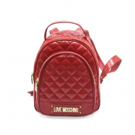 Love Moschino - Backpack - JC4206PP08