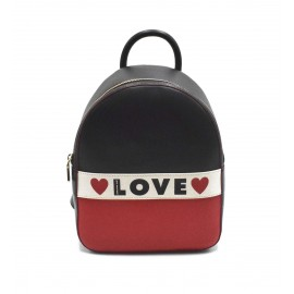 Love Moschino - Backpack - JC4229PP08