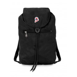 Invicta - BACKPACK MINISAC GLOSSY - 206001806