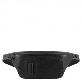 Piquadro - Bum bag - CA2174P15S
