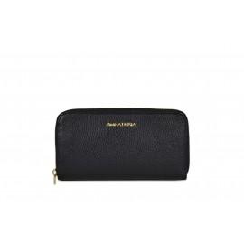 Mhateria - Zip around woman wallet - 37