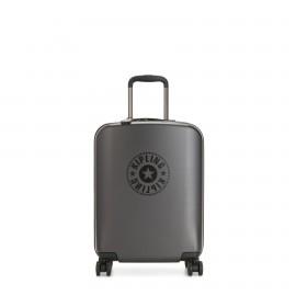 Kipling - Small Cabin Size - CURIOSITY S - KI394322Q