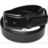 Ferré - Leather Belt - FFM406SOAVE