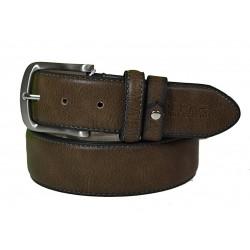 Ferré - Belt - EFNK214