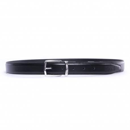 Ferré - Leather Belt - FFM420SOAVE