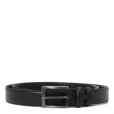 Ferré - Belt - EFNK201
