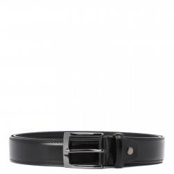 Ferré - Men's Belt - EFNK204SOAVE