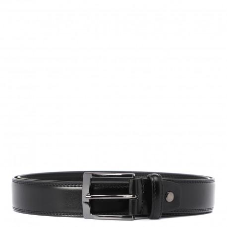 Ferré - Men's Belt - EFNK204SOAVE