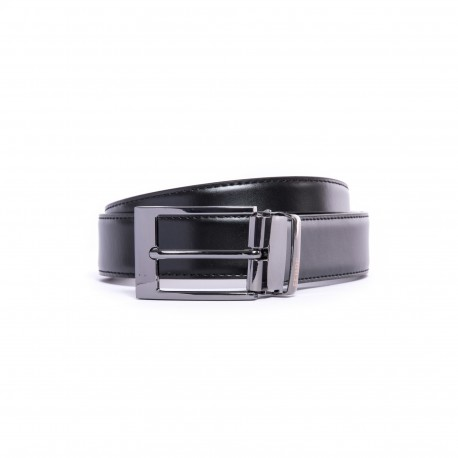 Ferré - Men's Belt - JCR105PLAIN