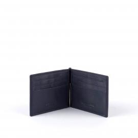 Ferré - Wallet with money clip - EF018NAP