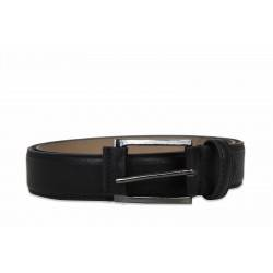 Ferré - Leather Belt - EFNK209