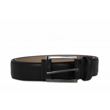 Ferré - Cinturón de cuero - EFNK209