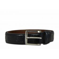 Ferré - Leather Belt - FFM401SOAVE
