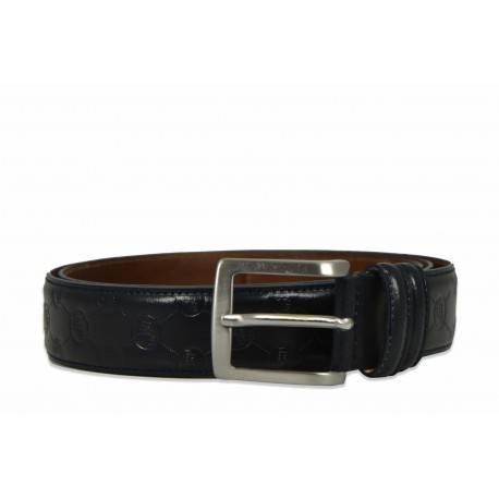 Ferré - Leather Belt - FFM401SOAVE