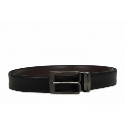 Ferré - Leather Belt - AJC205