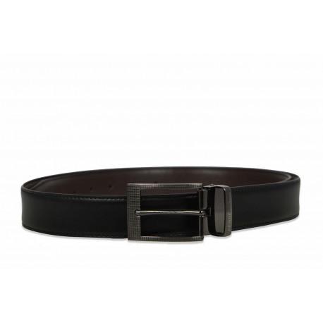 Ferré - Cinturón de cuero - AJC205