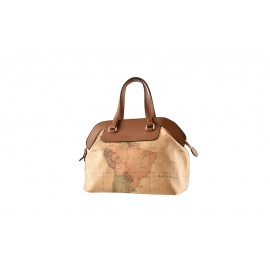 Alviero Martini - Trunk bag - LGG86D446